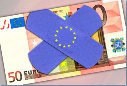 Euro_CerottoR375_25nov08