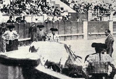 1903-07-05 (p. 9 SyS) Bonarillo estocada al tercero 001