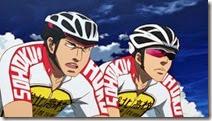 Yowamushi Pedal - 23 -13
