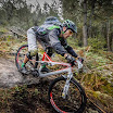 Green_Mountain_Race_2014 (95).jpg