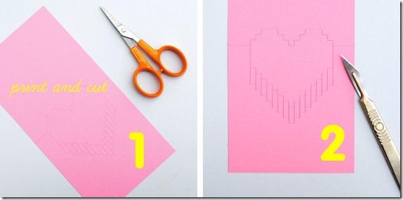 corazon pixelado (4)