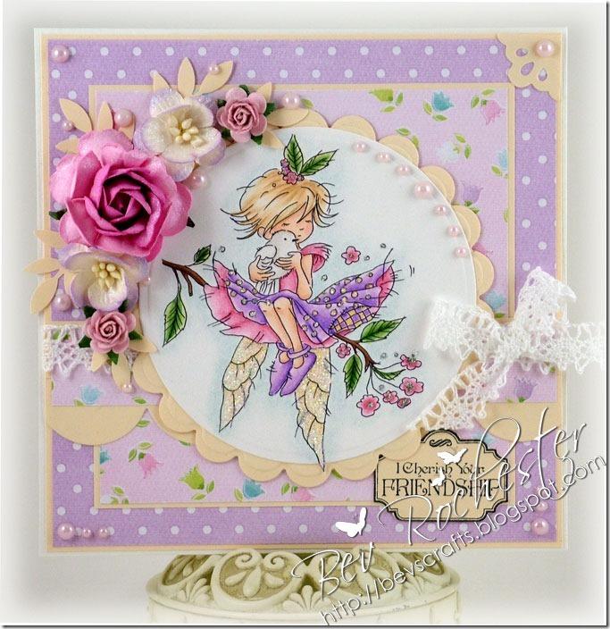 bev-rochester-lotv-dove-fairy