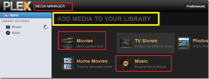 Plex-server-Media-Manage-04