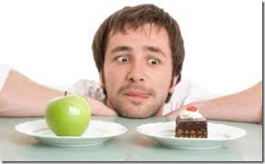 Como Adelgazar Rapido sin Dietas_thumb[1]