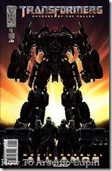 P00003 - Transformers_ Revenge of