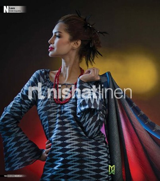 nishat-summer12 (23)