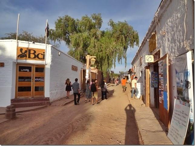 Atacama_DSC05456