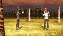 [HorribleSubs] Sword Art Online - 01 [720p].mkv_snapshot_08.58_[2012.07.07_10.37.49]