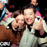 2014-03-08-Post-Carnaval-torello-moscou-219