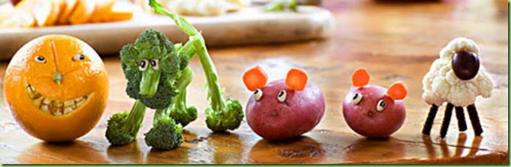 webmd_photo_of_vegetable_critter_menagerie