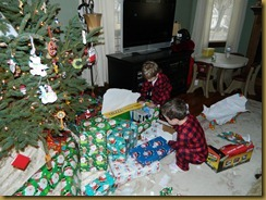 December 2011 126