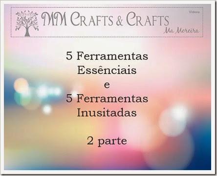 ferramentas_parte2