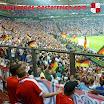 Deutschland - Oesterreich, 2.9.2011, Veltins-Arena, 73.jpg