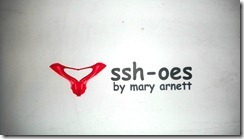 Ssh-oes box_thumb