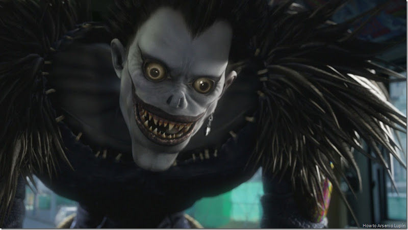 Ryuk-Death-Note-HD-Wallpaper