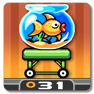 fishbowl dating app Ok so, i just came to the app store to get this app on my iphone but i have it on ipad, so i'll give you the review yes,.