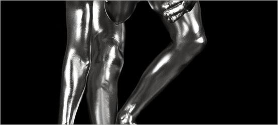 D300s-MetallicBodypaint-2010-08-27-_DSC3544-950x425