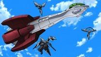 [AraAraUfufu~] Eureka Seven AO - 20 (720p x264 AAC)[42F2EDFD].mkv_snapshot_14.31_[2012.09.14_19.23.41]