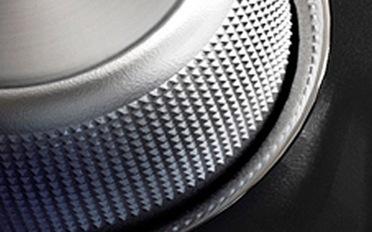 2013-Ram-1500-teaser-interior-disc
