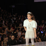 Philippine Fashion Week Spring Summer 2013 Sugar Kids (29).JPG