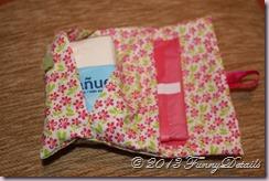 bolsa para lenços e absorventes (2)