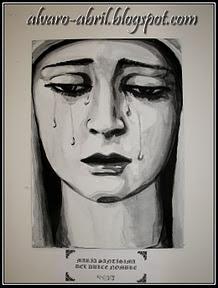 cuadro-dolorosa-exposicion-de-pintura-mater-granatensis-alvaro-abril-blanco-y-negro-2011-(25).jpg