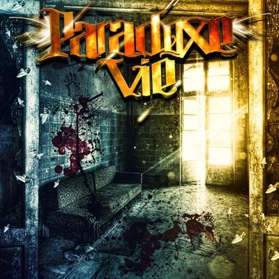 Paradoxe vie - EP 2012