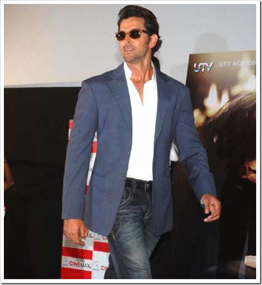 hrithik roshan latest wallpapers