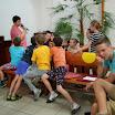 2014-06-16_Gyermekhet_85.jpg
