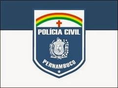 3 - Polícia Civil de PE abre concurso para preencher 100 vagas de delegado 3