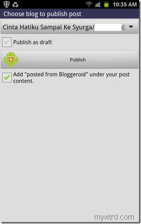 bloggeroid 15