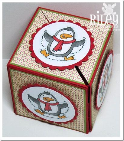 Riley-PeteSecretBox2-wm