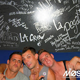 2013-09-14-after-pool-festival-moscou-85