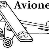 airplane_jpg.jpg