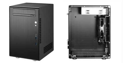 Lian-Li-PC-Q11