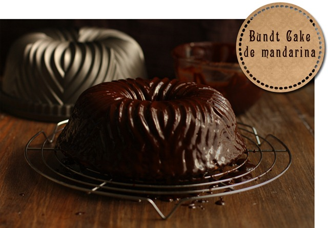 bundt-cake-mandarina