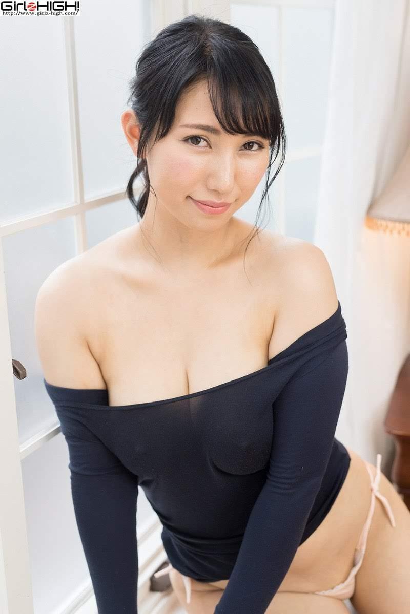 [Girlz-High] 2018-07-02 Misa Ichibana – bfaz_001_001 [27.6 Mb] - Girlsdelta