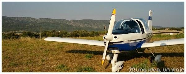ager-parapente-avioneta-unaideaunviaje.com-5.jpg