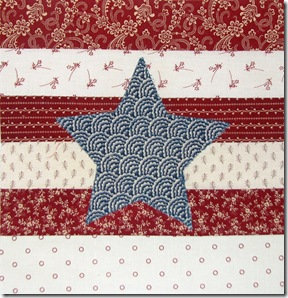 30PetersonsStars&Stripes
