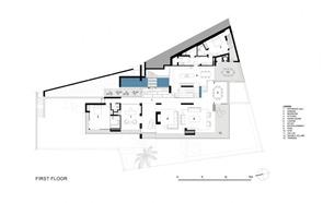 plano-Plano-Proyecto-casa-Saota