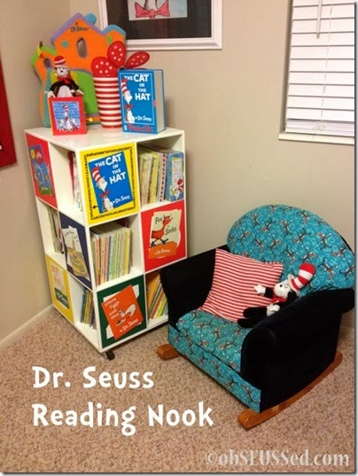Dr-Seuss-Reading-Nook-shelf-obSEUSSed