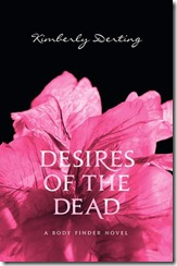 desiresofthedead