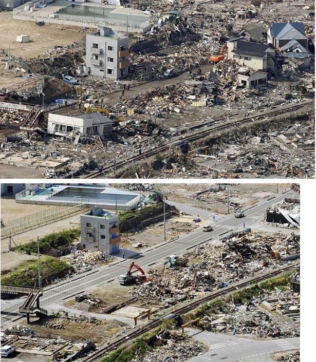 japan-tsunami-cleanup13-1