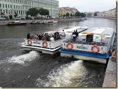 20130726_our riverboats await (Small)