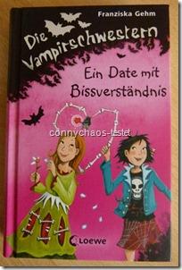 Die Vampirschwestern 10