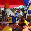 mednarodni-festival-igraj-se-z-mano-torek-ljubljana-2012_05.jpg
