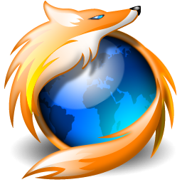 Firefox faster