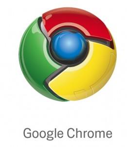 Chrome ultima versión