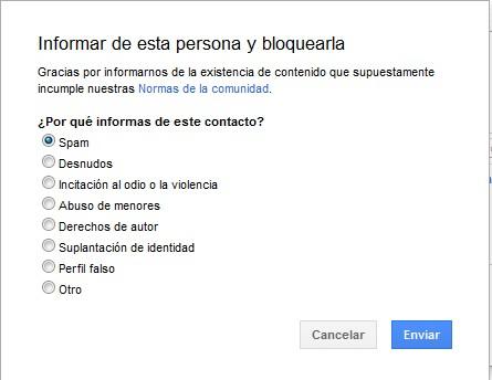 Google+plus vs. Facebook4
