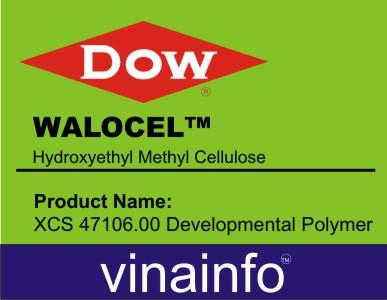 Walocel